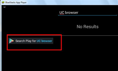 Play Store Browser Uc Browser For Pc Laptop Windows 10 8 1 8
