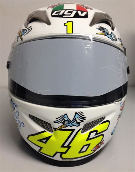 Helm Agv Zoo purchase agv special edition helment ti tech white zoo motorcycle in pavas san jose cr for