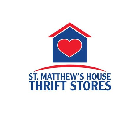 opportunity house thrift store st matthew s house thrift store opportunity shop thrift store 1520 lake trafford