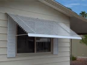 Awnings For Homes » Home Design 2017