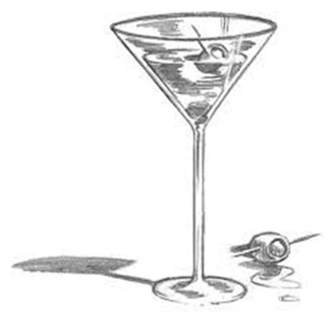 retro martini drawing 28 best drawing glass images on cocktail