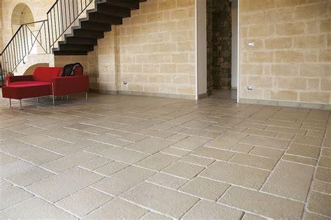 piastrelle di recupero vecchia chianca pavimenti recuperoedile it 187 recupero