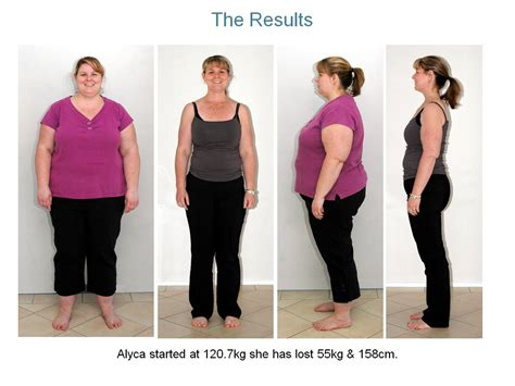 10 Weight Loss After by Before And After Weight Loss Www Imgkid