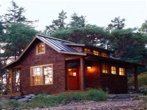 small mountain cabin plans small cabin plans rustic cabin plans small mountain cabins mexzhouse com
