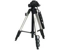 Tripod Sony Remote sony vct d680rm tripod with remote controller on handle 62 00