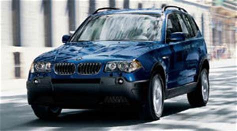 how cars work for dummies 2004 bmw x3 windshield wipe control bmw x3 2004 fiche technique auto123
