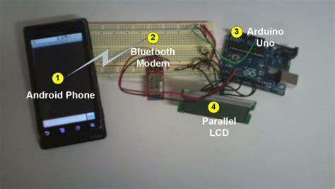 arduino android android talks to arduino board use arduino for projects
