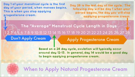 How To Detox Progesterone by Progesterone And Fertility Progesterone And Getting
