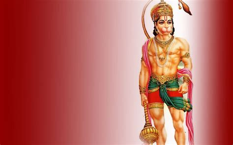 hanuman ji hd wallpaper for laptop allfreshwallpaper new hd images of hanumanji free download