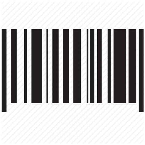 barcode png clipart best