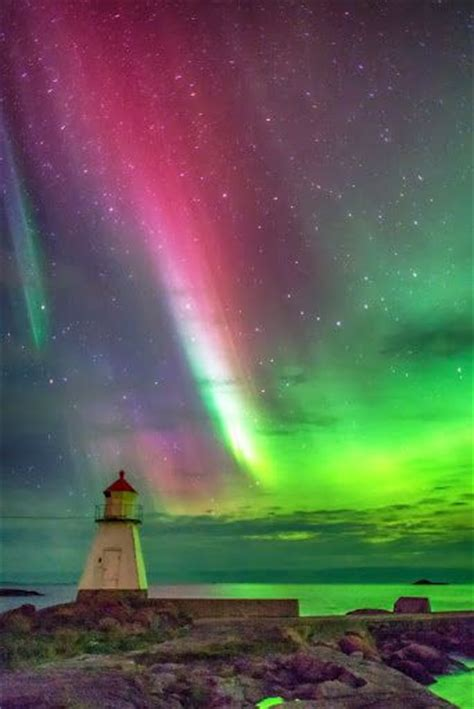 can you see the northern lights in oslo 17 best images about nature sky on pinterest