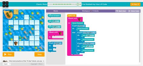 coding answers level 6 think code run the it 1 journey