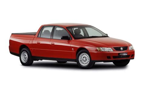 holden crewman problems review holden vy crewman 2003 05