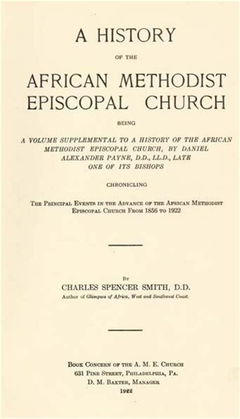 the history of the american episcopal church vol 1 of 2 1587 1883 classic reprint books 184 best images about a m e church on the