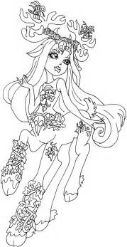 high coloring books free printable high coloring pages fawntine