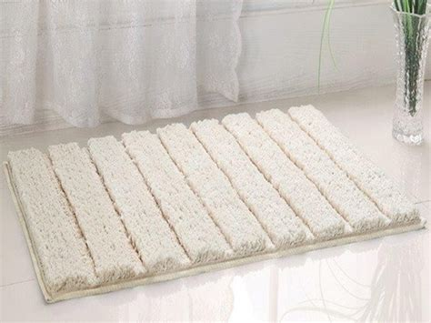 can you wash memory foam rugs westbrook high pile memory foam rug 9 colors
