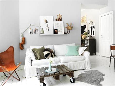interior design diy kleine woonkamer interieur inrichting