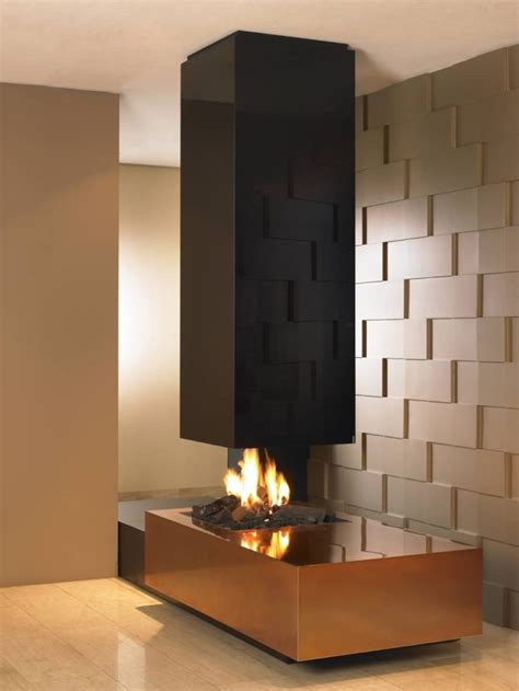 unique fireplaces fireplace designs contemporary ideas inspiration this for all