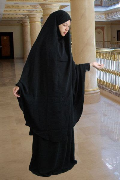 Abiya Khimar Dusty Pink 70 besten islamic clothing bilder auf