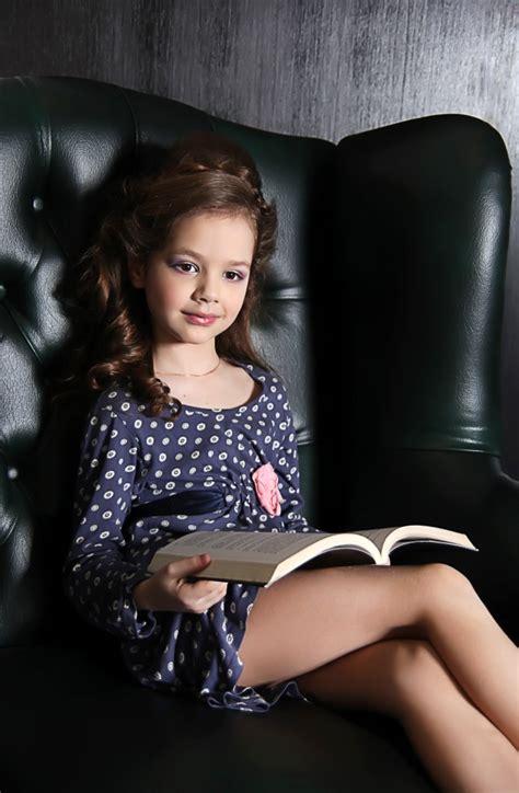 alexandra teen model com russian child model alexandra molodova photograph