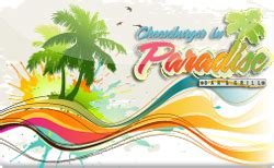 Gift Card Paradise - buy cheeseburger in paradise gift cards raise