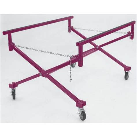 truck bed dolly buy brut truck bed dolly in cheap price on alibaba com