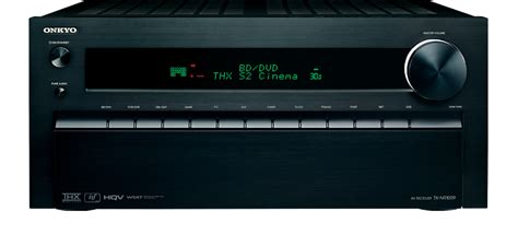 firmware updates tx nr818 onkyo asia and oceania website tx nr1009 onkyo asia and oceania website