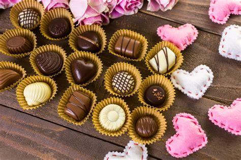 Ricette Cioccolatini Fatti In Casa ricetta cioccolatini fatti in casa non sprecare