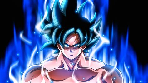 imagenes goku limit breaker hd goku limit breaker by rmehedi on deviantart