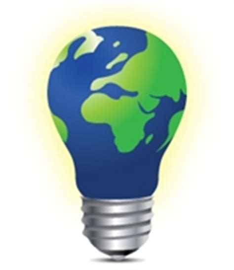 light emitting diode environmental impact go green led bulbs encourages customers to reduce carbon footprint this earth day