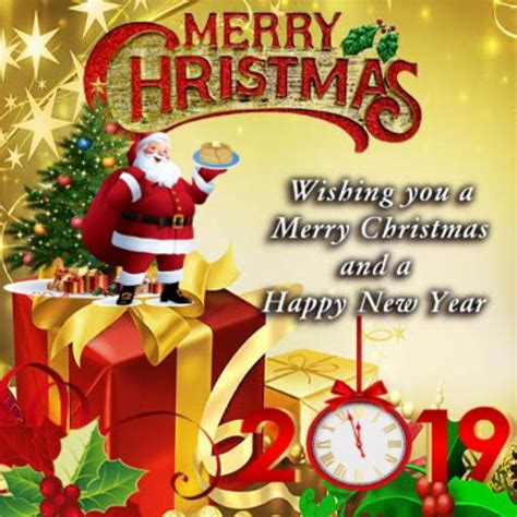 merry christmas wishes quotes   android apk