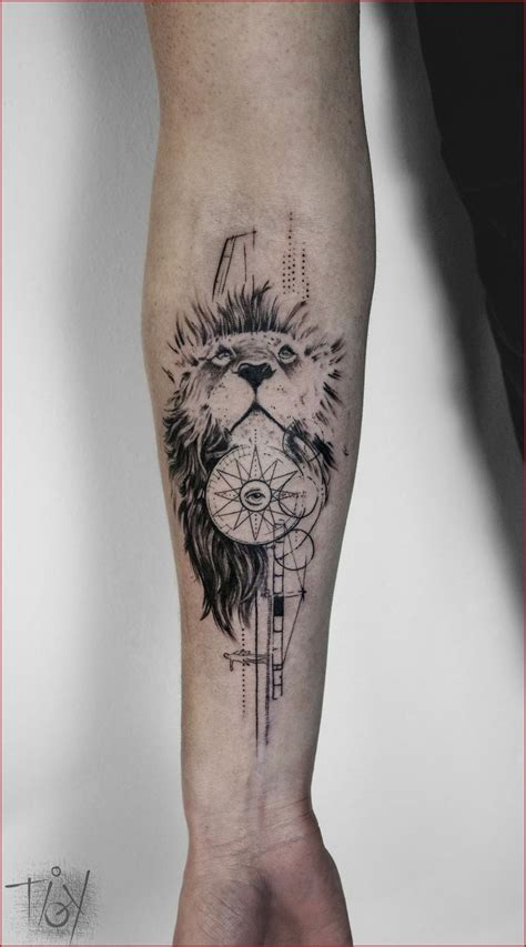 small tattoos arm best small tattoos for guys on arm design ideas