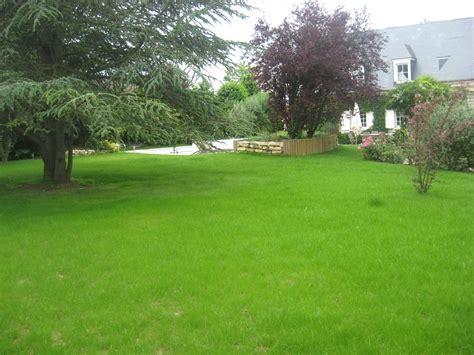 gazon jardin entretien de pelouse entretien et r 233 alisation de jardins et espaces verts par paysagiste