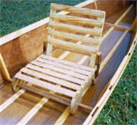 wood boat seat plans cajun pirogue wooden boat seat