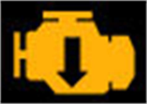 reduced engine power light reduced engine power light symbol dashboardsymbols com