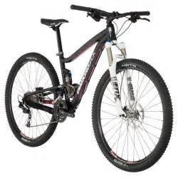 Best Trail Tires Mountain Bike Best Mountain Bike