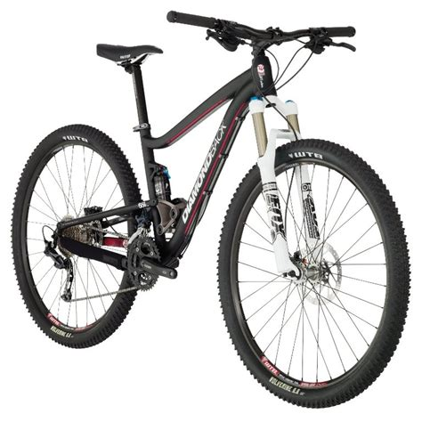 best trail bicycle best trail mountain bikes 2015 autos post