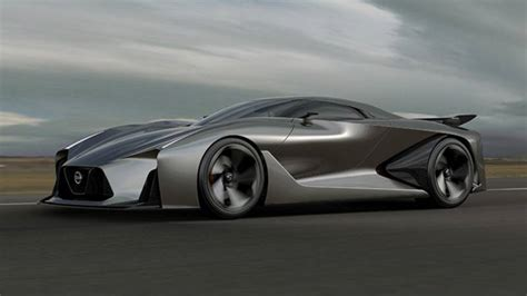 2017 Gtr R36 by 2017 Nissan Gtr R36 Hybrid Review Redesign And Price