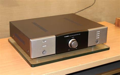 Möbel Traunstein 3250 by Audiocostruzioni