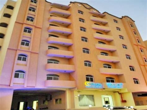 appartments in doha appartments in doha best price on adam plaza hotel