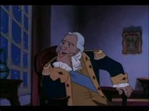 george washington biography pbs history american revolutionary war on pinterest