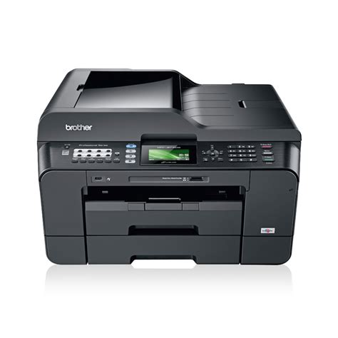 Printer J6710dw mfc j6710dw