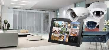 home security smarter security melbourne cctv and alarm systems