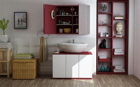 Badezimmer Einbauregal by Einbauregal Bad Meine M 246 Belmanufaktur