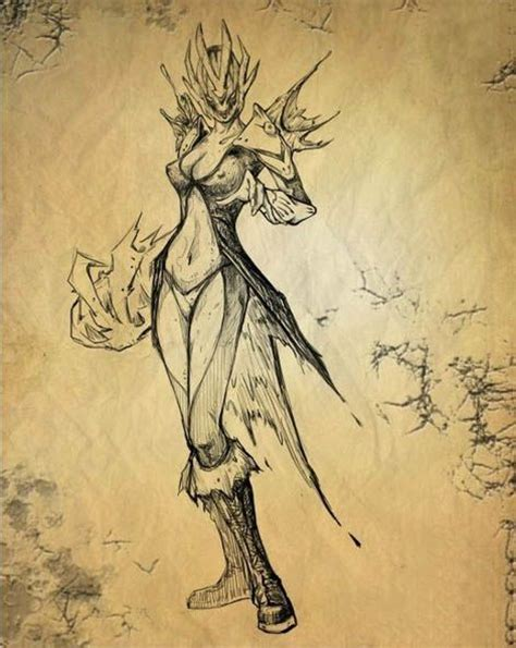 Dota 2 Sketches by 17 Best Images About Illustration On Noragami