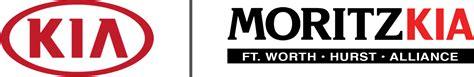Moritz Kia Kia Dealership Fort Worth Tx Used Cars Moritz Kia Dealerships