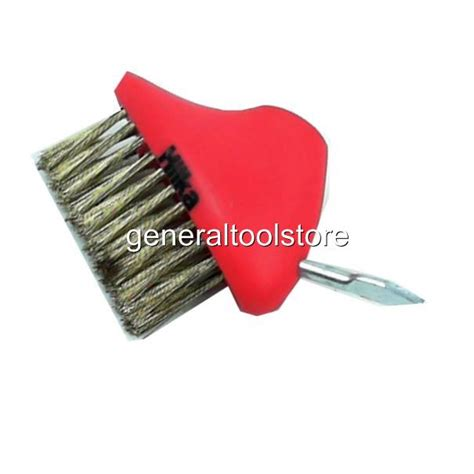 Patio Cleaning Tools by Patio Cleaning Brush Heads Brick Paviors Paving Pavers