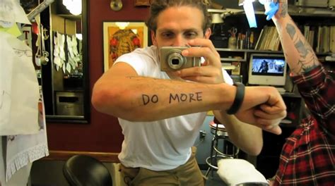 casey neistat tattoos casey neistat a person you should