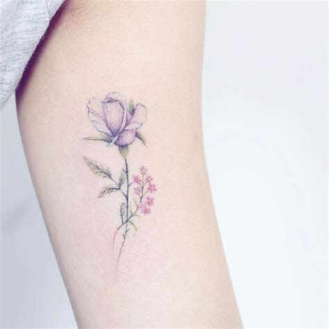 simple tattoo instagram 78 images about tattoos on women on pinterest