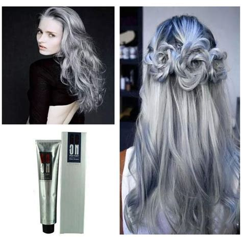 ion hair color best for grey hair african american hair 11 best ion color brilliance images on pinterest hair